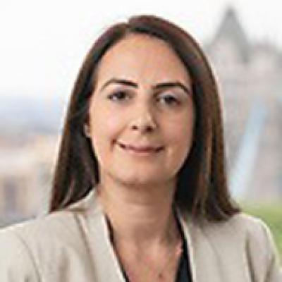 Anoosha Livani