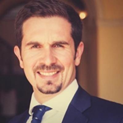 Damien Martinez