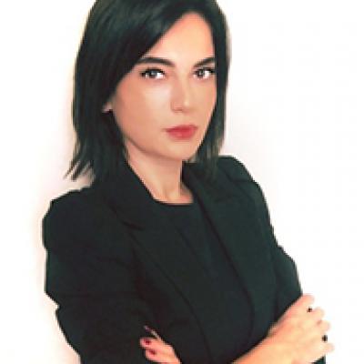 Diana Tawil