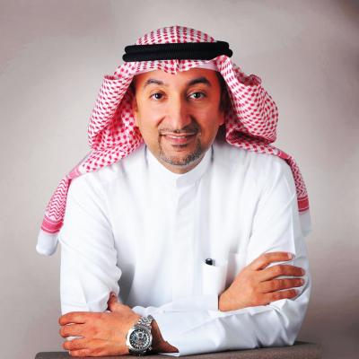 Mohamed Al Tajer