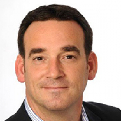 Marc Taverner
