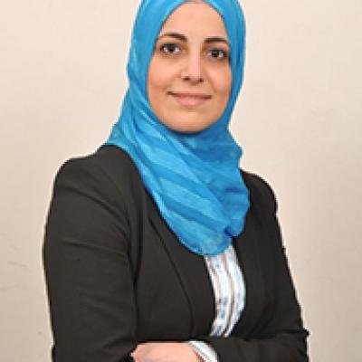 Zeina Shehab