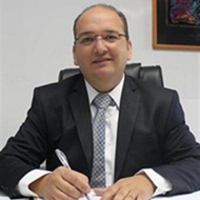 Dr. Aziz Barbar