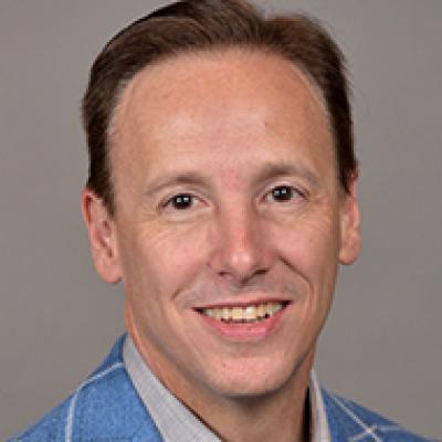 David A. Cass