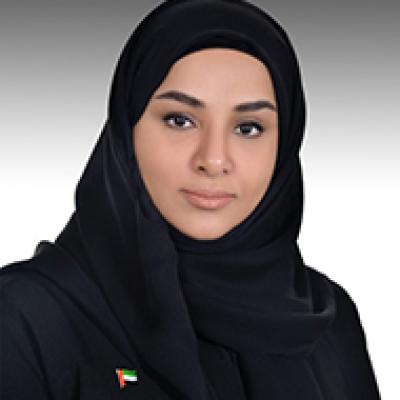 Fatma Al-Jabri