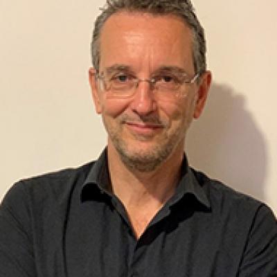 Giorgio Andreoli