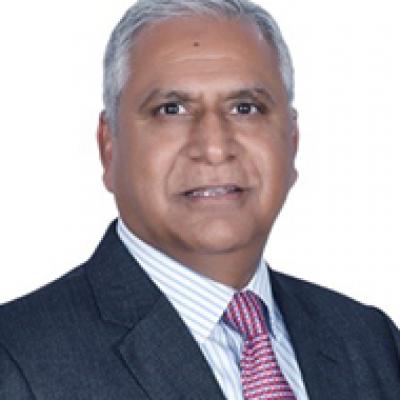Muzaffer Khan