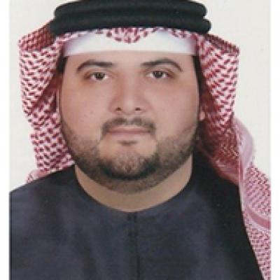 Nassir Al Ameeri