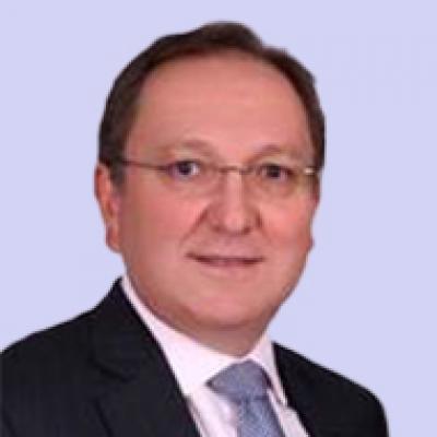 Victor Matafonov
