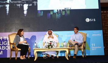 UAE Banks Federation's 'HIMAYA - Cyber Threat Intelligence Collaboration' forum addresses cybersecurity challenges