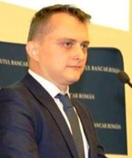 Ionut Stoica