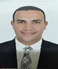 Amr Rashed