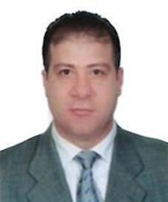 Mohammed M. Dabbour