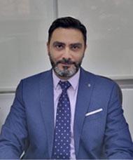 Wissam Maroun