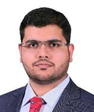 Yahya Zakir Sait