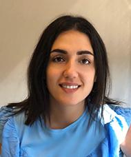 Yara ElKoussa