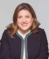 Kirsten Burt