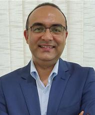Vineet Madan