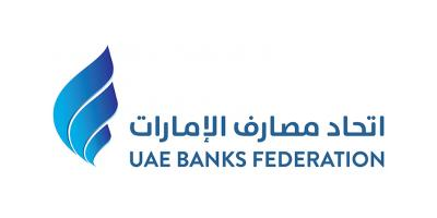 UAE Banks Federation