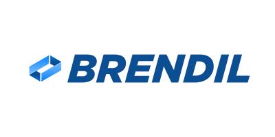 Brendil