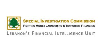 Special Investigation Commission