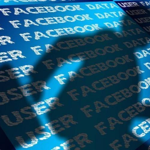 Data on Hundreds of Millions of U.S. Facebook Users Exposed