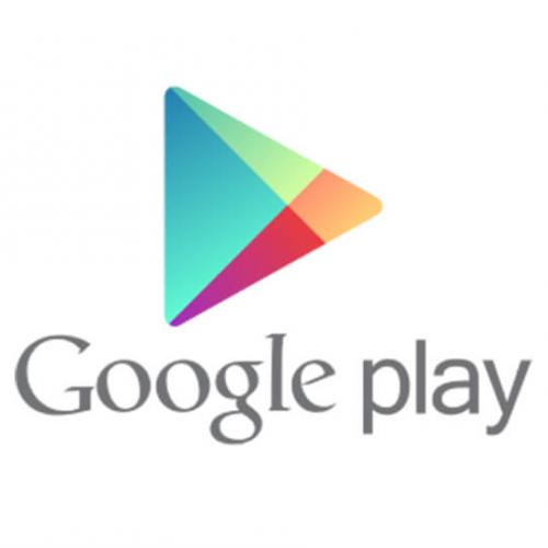 172 malicious apps found on Google Play