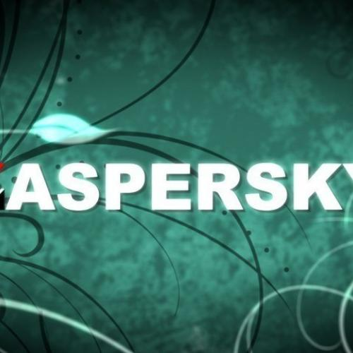 Kaspersky scores 100% in ICSA Labs test