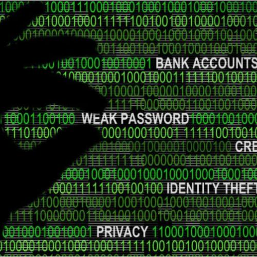 Passwords: All You Need to Remember about Deloitte's Breach