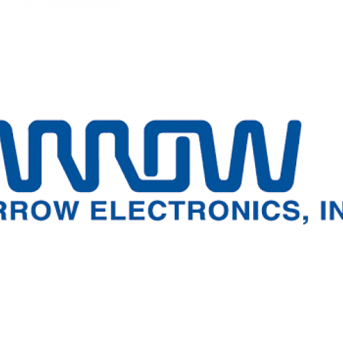 Arrow Electronics has renewed its contract as an EMEA distributor for Symantec