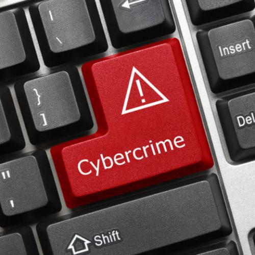 Under-reporting of cybercrime attacks gives hackers a green light