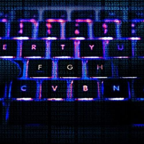 Dark Web Hosting Portals Deleted After Getting Hacked