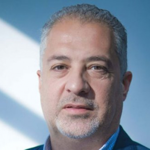 CyberKnight Partners with Arista Networks to Expand its Middle East Distribution Network