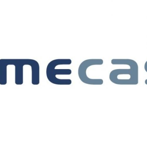 Mimecast to Present the Latest Email-borne Cyber Attacks at GITEX