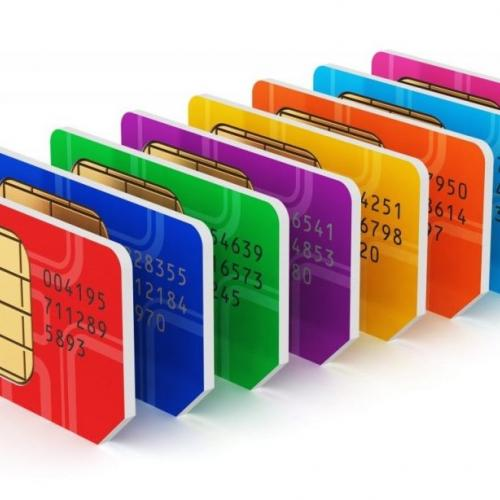 Telecom Operators & Mobile Users Are Vulnerable to Sim Swapping Attacks