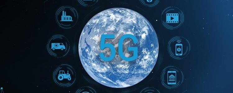5G Network Security Flaws