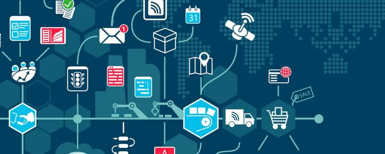 IOT Devices Threatened by Major Cyber-attacks