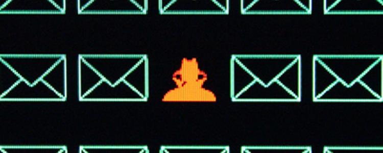 Report Reveals an 80% Increase in Impersonation or Business Email Compromise (BEC) Attacks