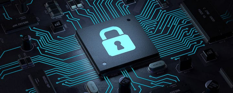 Data Security Trends to Watch For in 2021