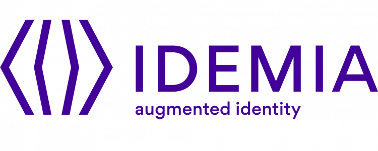 IDEMIA Showcases Industry-Leading Facial Technology at DHS 2020 Biometric Technology Rally