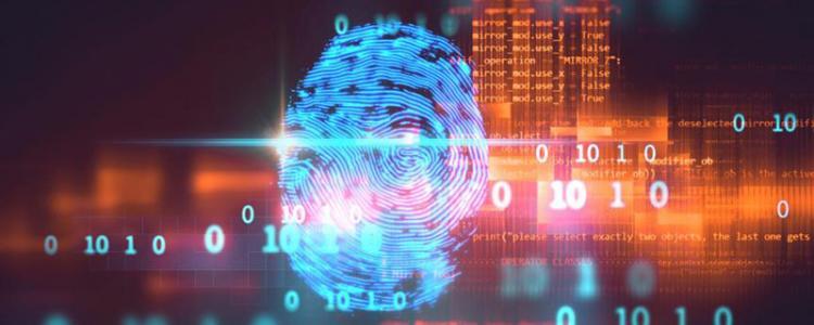 Imperva Firewall Breach Exposes Customer API Keys, SSL Certificates