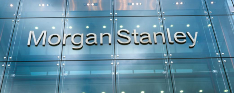 Morgan Stanley Fined $60 Million for Exposing Customers' Data