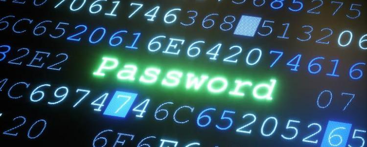 LastPass Fixes a Password- Exposing Bug