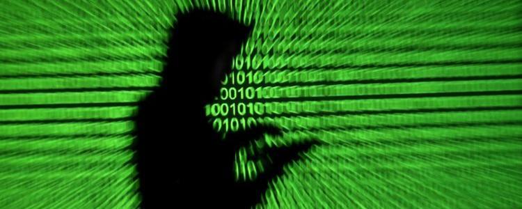 Saudi Arabia's war against hackers