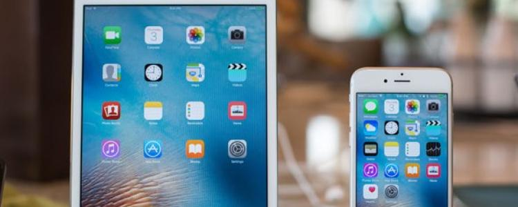 Apple Releases Security Fixes for iOS & macOS