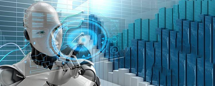 AI to boost Middle East's GDP by 11% by 2030 - PwC