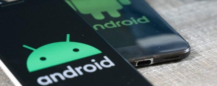 Google Introduces its Advanced Protection Program to Android Users
