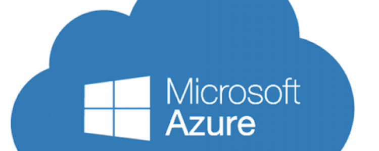 CyberArk Discovered a Bug that Could Take Over Azure Accounts