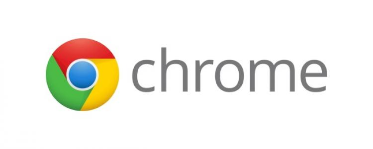 Google Chrome experiment crashes browser tabs