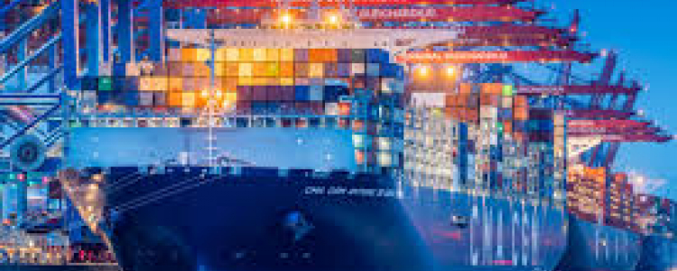 CMA CGM Restores its online services after cyber attack